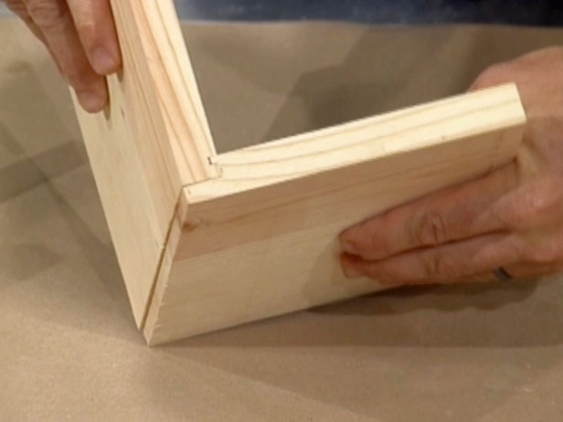 making wood joints with a router | Woodworking Community